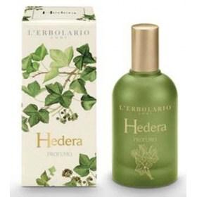 Lerbolario Hedera parfemska voda, 50ml