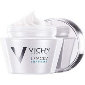 Vichy Liftactiv Supreme za suhu kožu 50ml