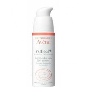 Avène Ysthéal+ krema za područje oko očiju