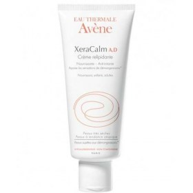 Avène XeraCalm A.D relipidation cream 200ml