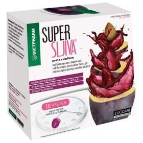 Dietpharm Super Šljiva