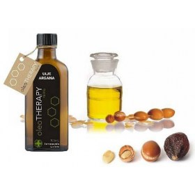 oleotherapy Oil 100ml