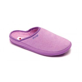 Dr Luigi Orthopaedic Slippers, No.36-41