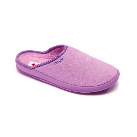 DrLuigi ortopedske papuče, br.36-41