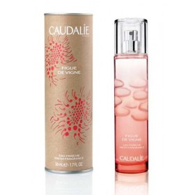 Caudalie Figue de Vigne miris, 50ml