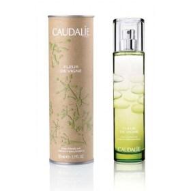 Caudalie Fleur de vigne osvježavajući miris, 50ml