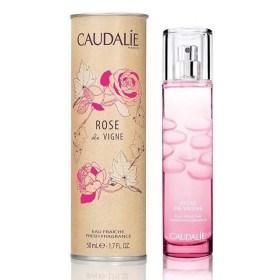 Caudalie Rose de Vigne osvježavajući miris, 50ml