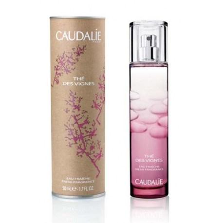 Caudalie The des Vignes osvježavajući miris, 50ml