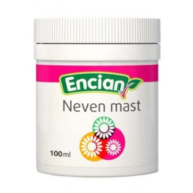 Encian Neven mast, 100ml