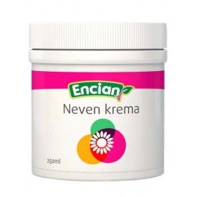 Encian Neven krema 250ml