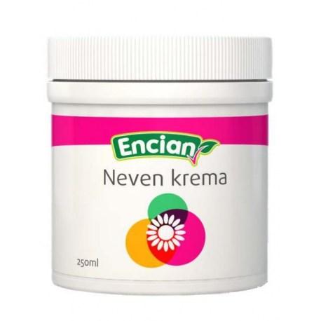 Encian Neven krema, 250ml