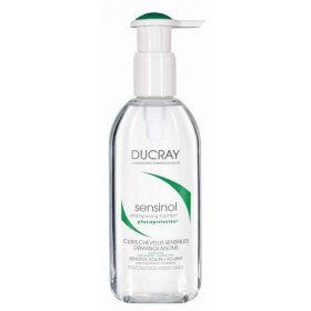 Ducray Sensinol Physiological Protective Shampoo, 200ml