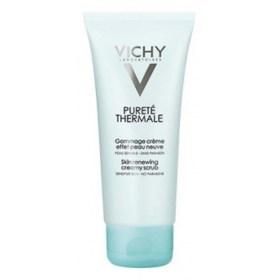 Vichy Purete Thermale kremasti piling koji obnavlja kožu, 75ml