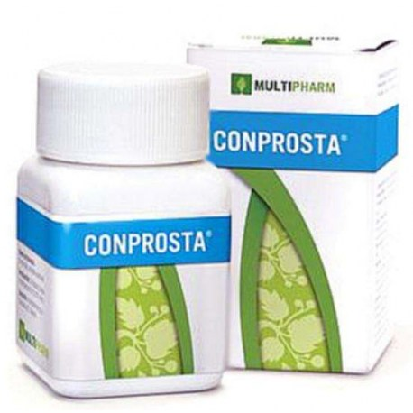 Conprosta XL za zdravlje mokraćnih puteva, 60 kom.