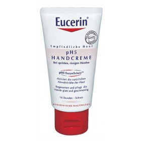 Eucerin pH5 krema za ruke, 75ml