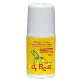 Dr Bezz roll-on zaštita od insekata
