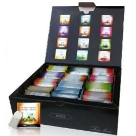 Biofarm čaj Family box, 60 filter vrećica