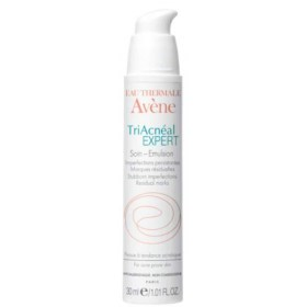 Avene TriAcnéal EXPERT emulsion 30ml