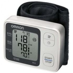 OMRON RS3 tlakomjer za zapešće