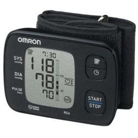 OMRON RS6 tlakomjer za zapešće