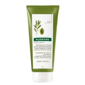 CHLORINE olive extract balm for weakened hair, 200ml