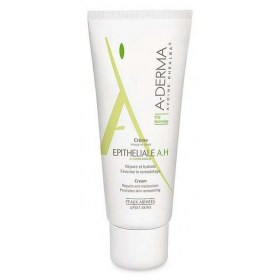 A-DERMA EPITHÉLIALE A.H DUO Ultra-Restoring Cream 40ml