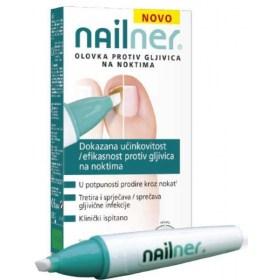 Nailner Repair olovka protiv gljivičnih infekcija noktiju