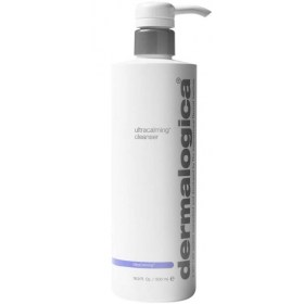 Dermalogica Ultracalming Cleanser, 500ml