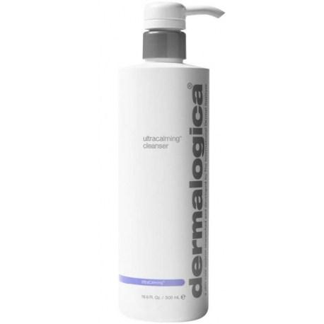 Dermalogica Ultracalming Cleanser, 500ml