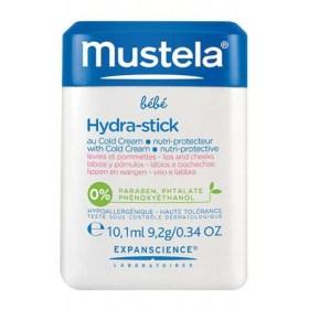 Mustela Moisturizing Stick with Cold Cream