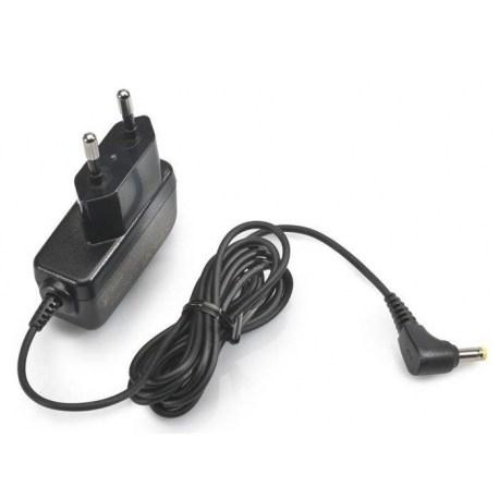 Omron Adapter za tlakomjer