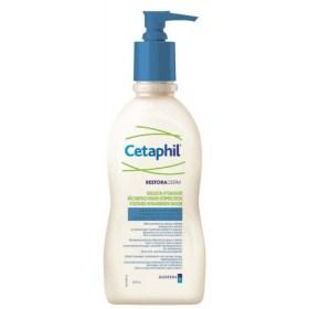 Cetaphil RESTORADERM losion za njegu suhe kože i kože sklone atopiji, 295ml