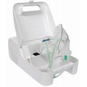 Compressor inhaler for children and adults Medikoel ME110