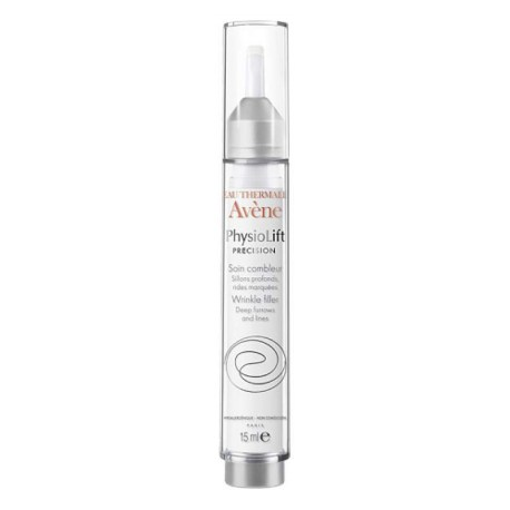 Avène PhysioLift ciljani tretman za bore i brazde, 15ml