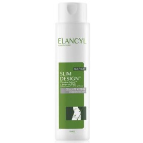 Elancyl Slim Design NOĆ, 200ml