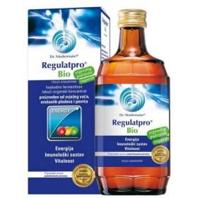 RegulatPro Bio fermentirani tekući organski koncentrat, 350ml