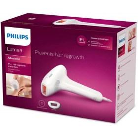 Philips Lumea Advanced IPL uređaj za uklanjanje dlačica SC1995/00