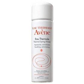 Avène thermal water 50ml
