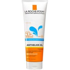 La Roche Posay Anthelios XL Gel za mokru kožu SPF50+ 250ml