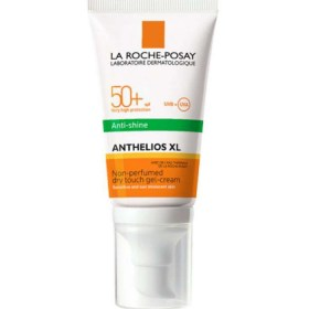 La Roche Posay Anthelios XL krema za lice protiv sjaja i bez mirisa
