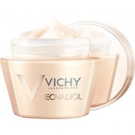 Vichy NEOVADIOL Napredna obnavljajuća njega za zrelu kožu - Normalna do mješovita osjetljiva koža