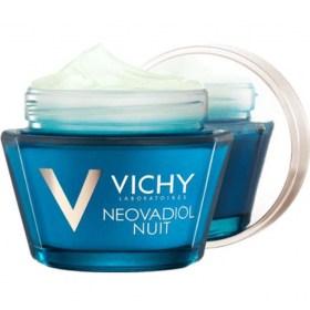Vichy NEOVADIOL NIGHT obnavljajuća noćna njega