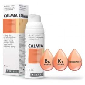 CALMIA medicinska krema za uklanjanje i sprječavanje kožnih promjena