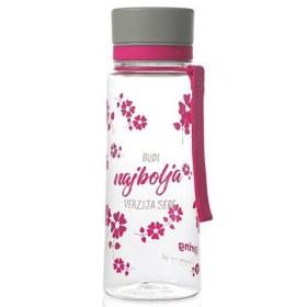 Spring bočica za vodu, 600 ml