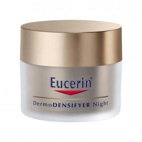 Eucerin DermoDENSIFYER noćna krema, 50ml