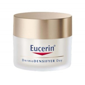 Eucerin DermoDENSIFYER Day Cream, 50ml