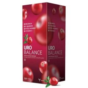 Yasenka Uro Balance prirodna pomoć za zdravlje mokraćnih puteva
