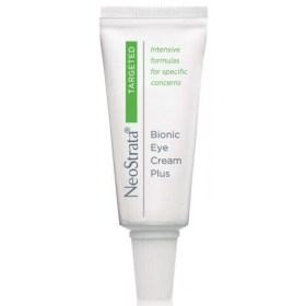 NeoStrata Bionic Eye Cream Plus
