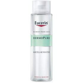 Eucerin DERMOPURE micelarna otopina 400ml