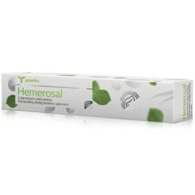 Hemerosal krema za njegu analnog područja